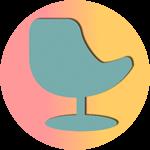 Amazing You Lounge Icon